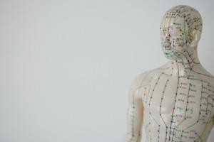 akupunktur_kb
